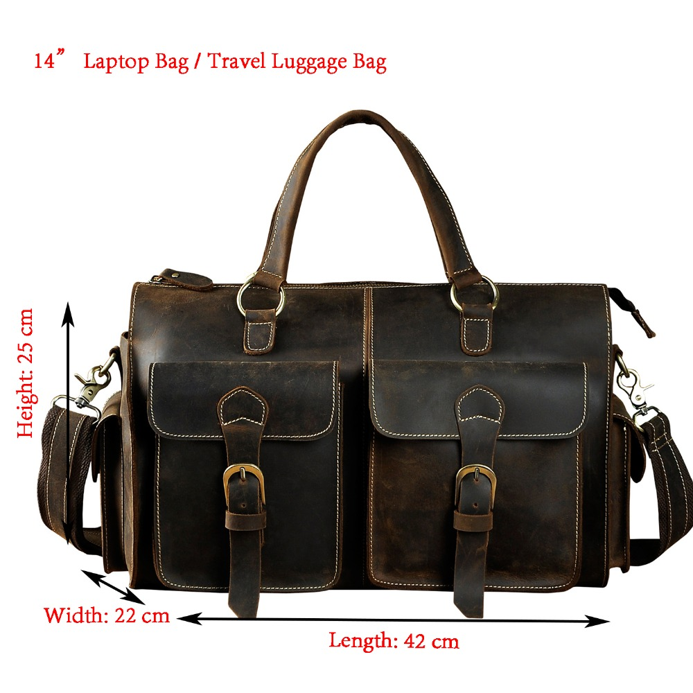 Spinner Wheels Retro Pu wood Leather Embossed Suitcase Women Trunk Vintage Luggages Rolling Luggage for lady