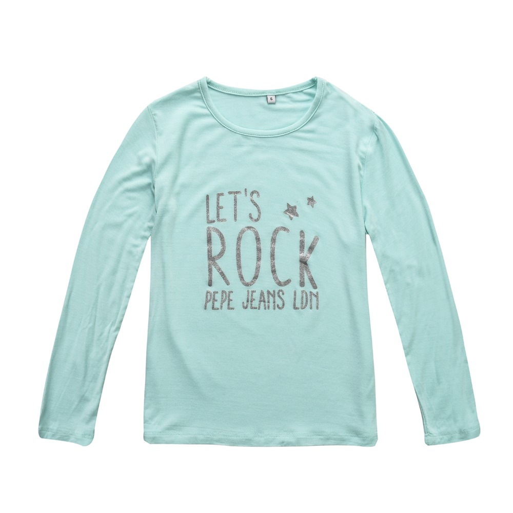 2016 Direct Selling New Bobo Choses Kids Girls' Clothes Boy's T-shirts For Baby Jacket Children's And Accessories Wjts003