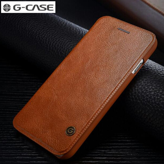 brown flip case iphone 6s
