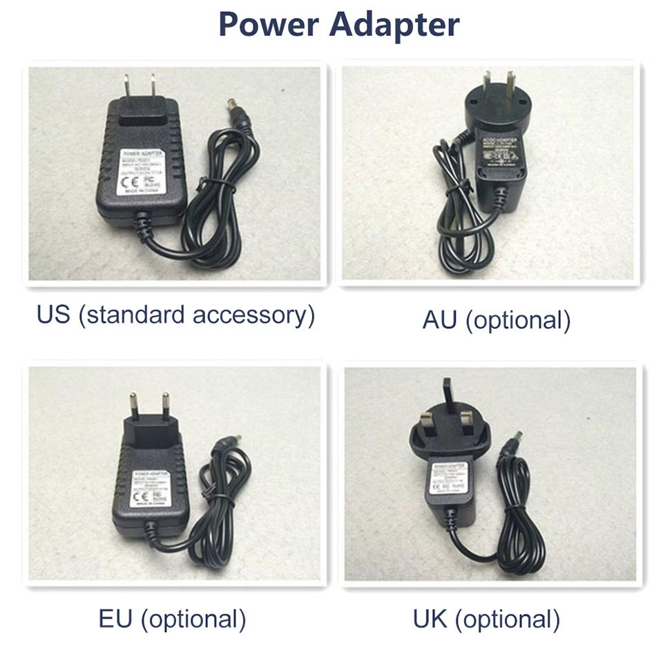 120m 1080p Extender Over Ethernet TCPIP by RJ45 cat5 cat6 For HD DVD PS3, Splitter, Transmitter&receiver extender (5)