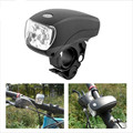 Bike Lights 5 LED Bicycle Cycling Bike Taillight Bicycle Rear Lamp 3 modes Headlight waterproof cycling accessories