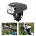Luzes de bicicleta 5 LED Da Bicicleta Ciclismo Bicicleta Luz Traseira Da Bicicleta Lâmpada Traseira Da 3 modos de Farol à prova d' água acessórios de ciclismo