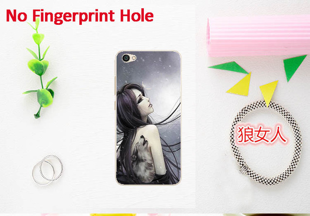 10 Note 5 phone cases 5c64f32b194ce