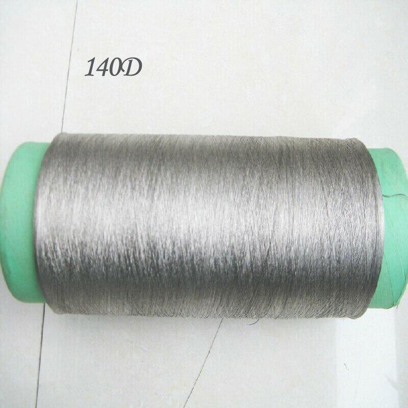 silverfiber140D.jpg