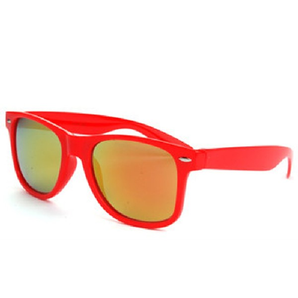 80s Sunglasses  compare prices on 80s style sunglasses online ping low