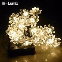 Hi-Lumix 5