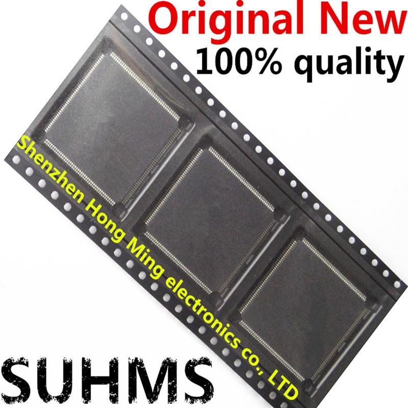 100% New SPV9202BD SPV9202BD-D QFP-256 Chipset100% New SPV9202BD SPV9202BD-D QFP-256 Chipset
