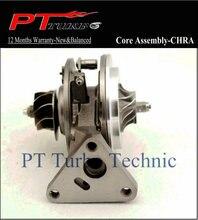 Powertec Turbo cartridge K04V 53049880032 for VW T5 Transporter 2.5 TDI Turbolader/ turbocharger for sale