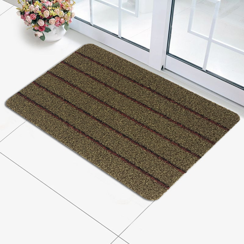 Stripe 40cmx60cm Cheap Bedroom Carpets Mat Bathing Ape Rug And Carpets  Living Room Area Rugs For
