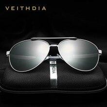 Hombres gafas de Sol UV400 Marco de Aleación de gafas de Sol Polarizadas de Conducción Gafas Hombres gafas de Sol de Los Hombres gafas de sol hombre
