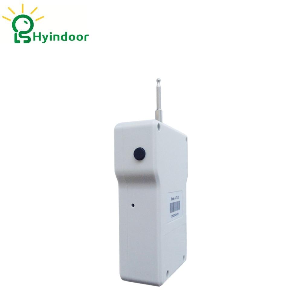 5N Digital Tension Meter Gauge Push Pull Force Measuring Instruments Gauge Precision 1pcs et 10000 l genuine supply winder tension electronic tensioner tension digital display large diameter