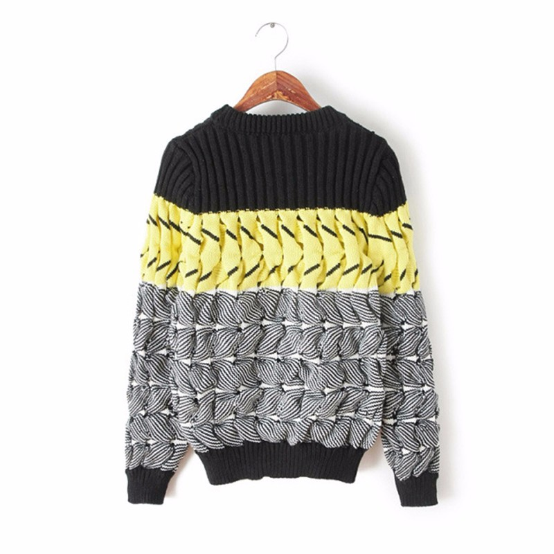 winter sweater women 2