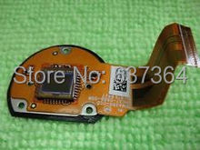 Camera Parts Free Shipping! W180 CCD For Sony