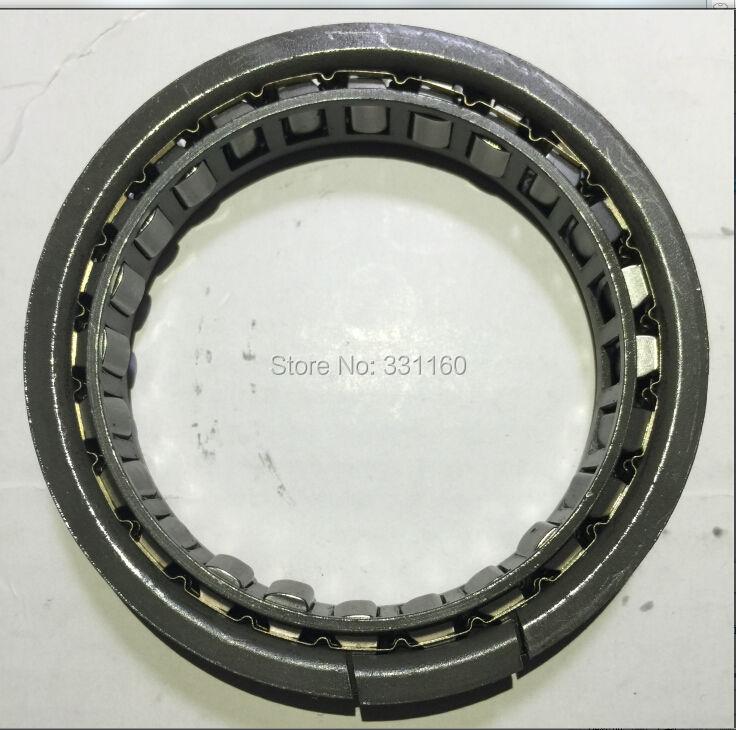 STARTER CLUTCH Fits YAMAHA WARRIOR 350 YFM350 1990-2004, Starter Sprag Clutch Overrunning Clutch mz15 mz17 mz20 mz30 mz35 mz40 mz45 mz50 mz60 mz70 one way clutches sprag bearings overrunning clutch cam clutch reducers clutch