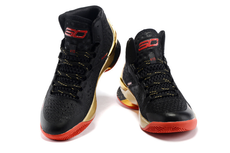 61f769fbb Buy curry 1 shoes for sale > OFF58% Discounted