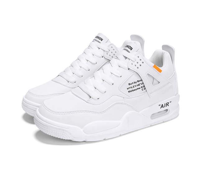 white jordan shoes for men Sale,up to 66% Discounts