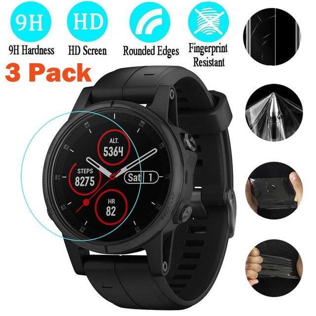 Consumer Electronics Product Garmin Fenix 5 Zwiftitaly