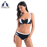 Swimwear Female Women Bikini Brazilian Beach Swimsuit Bikini Set Bathing Suit Women 2017 Bikini Women Ladies