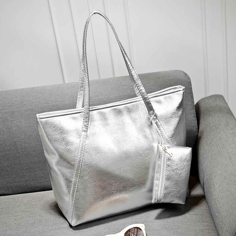 hand bag (4)