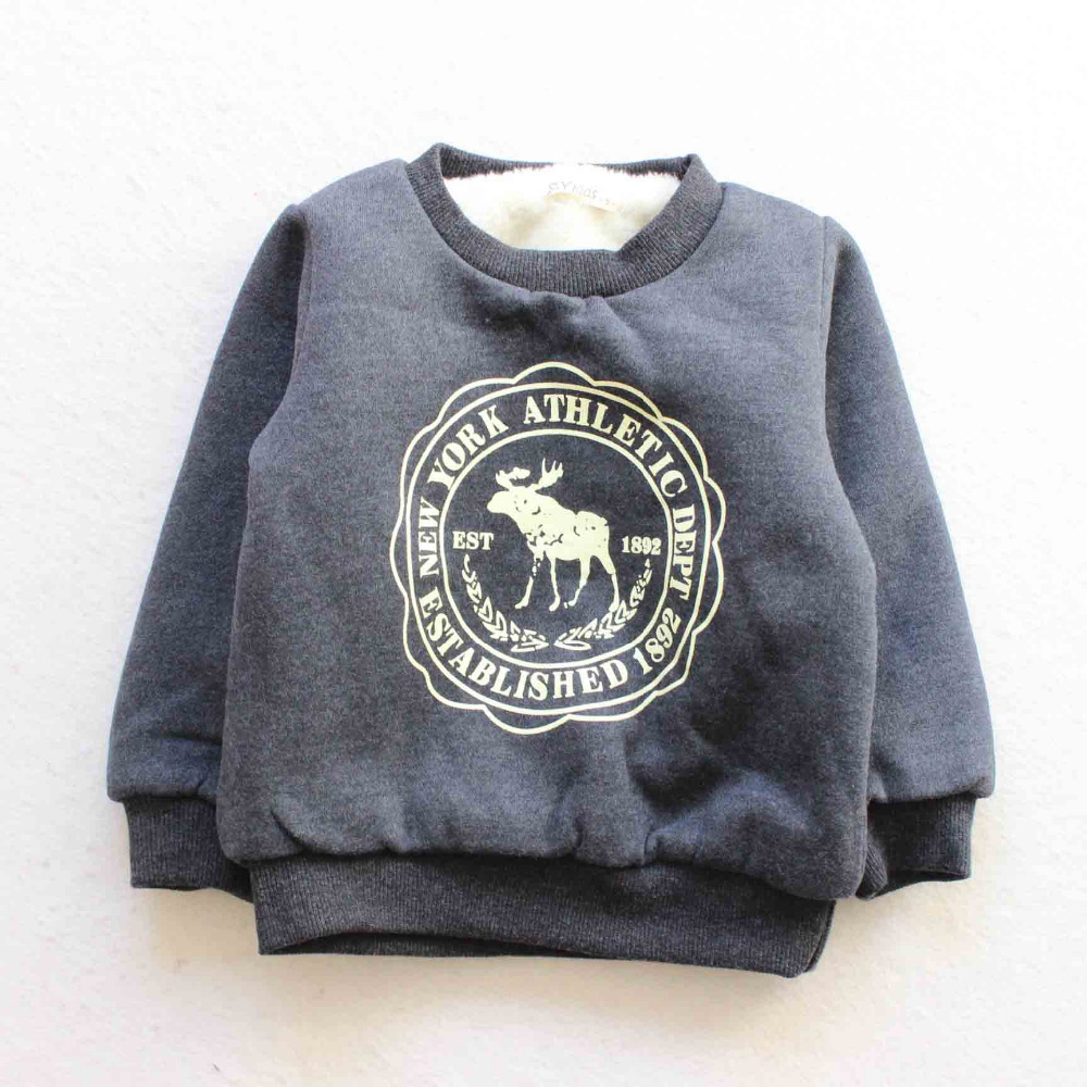 BibiCola-Winter-Children-Cartoon-sweaters-Kids-Girls-Boys-Long-Sleeve-Casual-Thicken-warm-shirt-Baby-Clothes-spring-autumn-warm-2