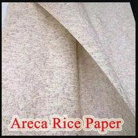 Профессиональная живопись бумажная китайская Arca рисовая бумага для художника живопись, каллиграфия Рисование Живопись поставка