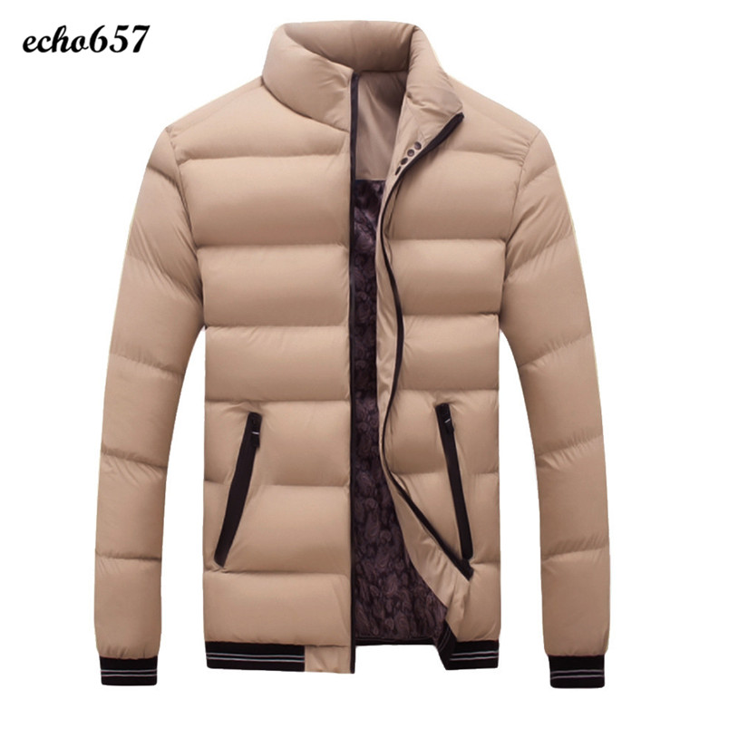 Winter Coats Mens Sale | Down Coat