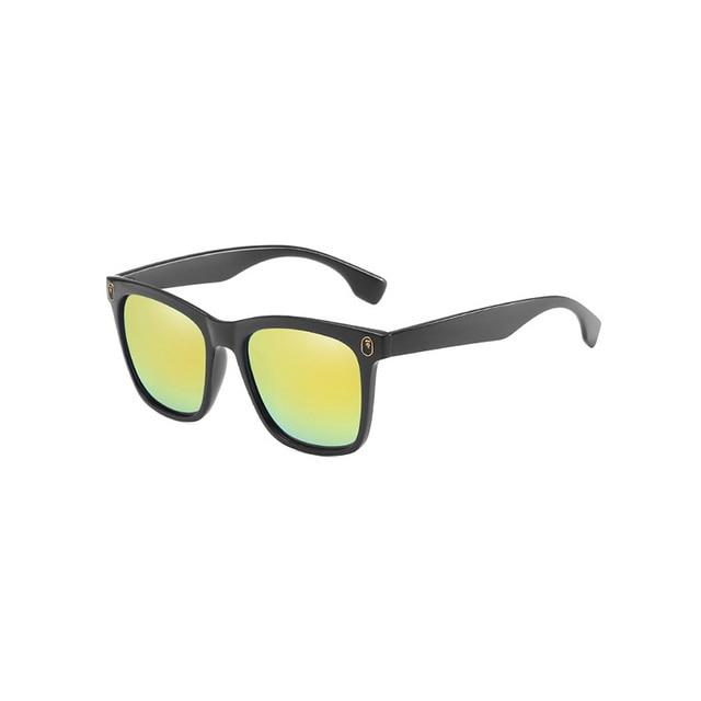 laoke 2018 trendy fashion high quality famous eyeglasses plastic