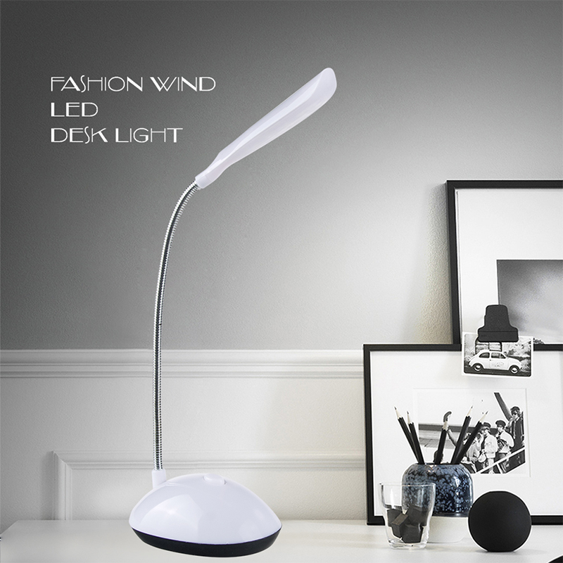 Led Lamps Led Table Lamps Considerate Nordic Energy Saving Table Lamp Student Reading Light Dormitory Desk Lamp Bedroom Bedside Lighting Fine Quality