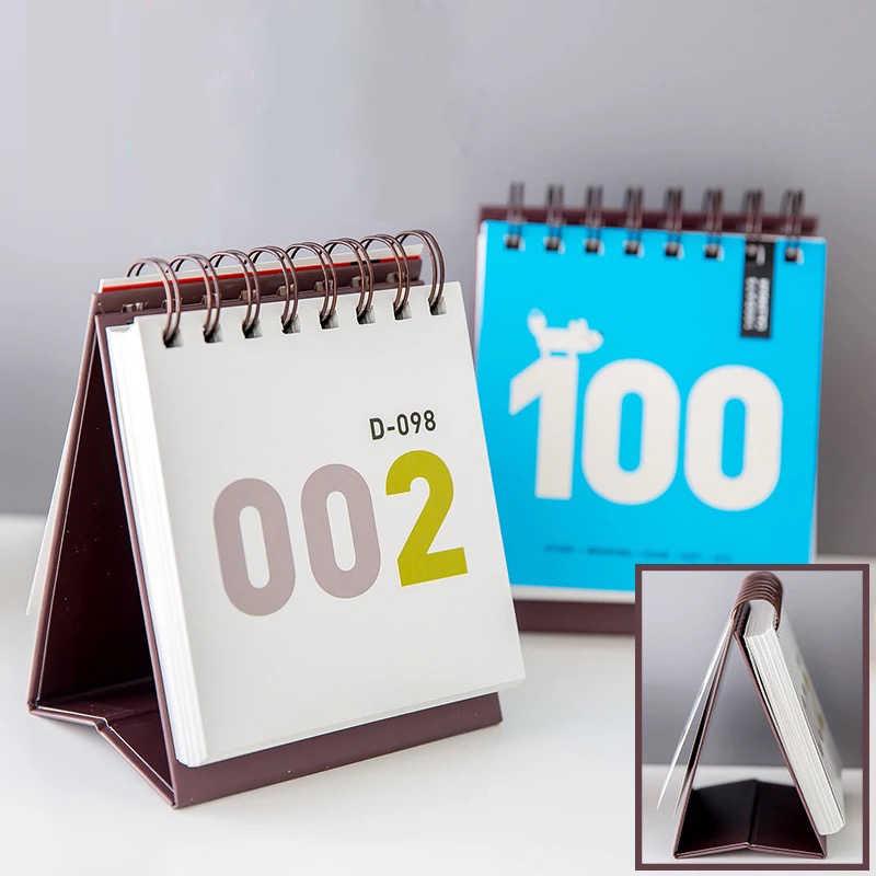Calendario Timing.Detail Feedback Questions About Calendar 2019 100 Timing