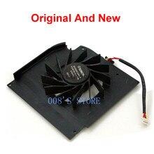 Brand Laptop CPU Cooler Fan For HP DV9000 DV9200 DV9205 DV93