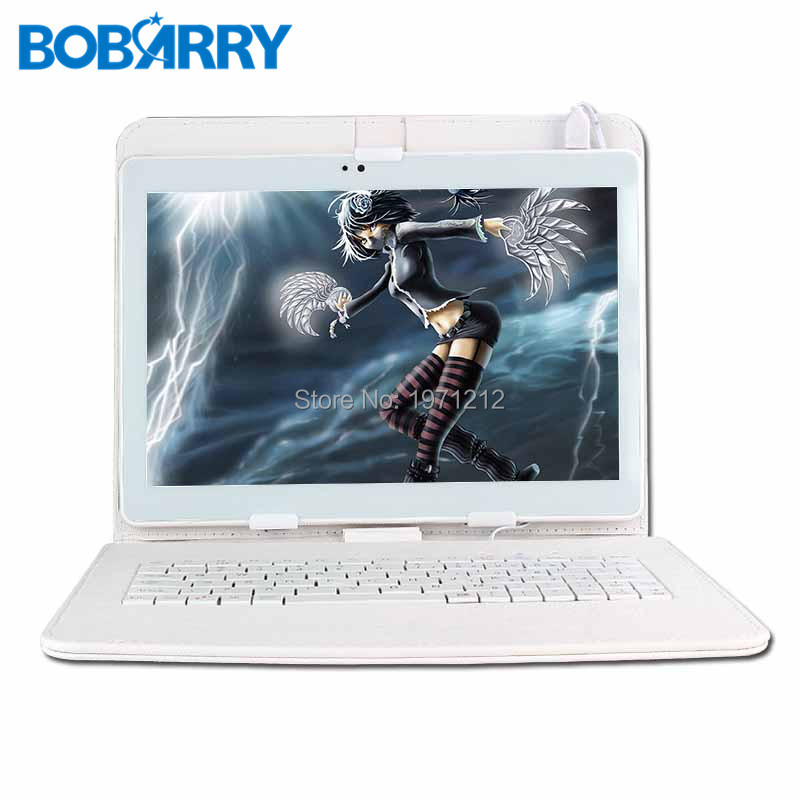 10.1 inch Android 5.1 tablet Pcs T117 tablet PC Phone call 3G Quad Core 2GB RAM 32GB ROM Dual SIM GPS IPS FM bluetooth tablets cube talk 9x u65gt mt8392 octa core 2 0ghz tablet pc 9 7 inch 3g phone call 2048x1536 ips 8 0mp camera 2gb 32gb android 4 2