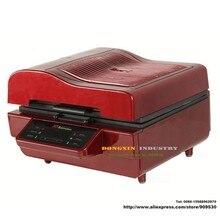 Бесплатная доставка DX-048 3D кружка сублимации машины 3D теплопередачи Машины Для Телефона Случаях Чашку Плиты Плитки Печатная Машина