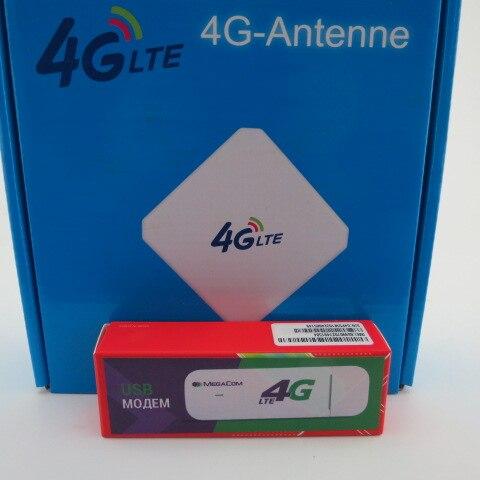 Huawei E3372 E3372h-153+4g CRC9 35dbi antenna lacywear s46016 3372