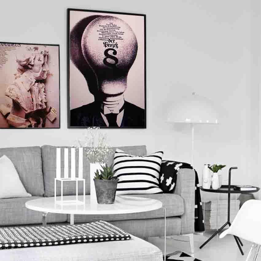 popular art deco portrait buy cheap art deco portrait lots from china art deco portrait. Black Bedroom Furniture Sets. Home Design Ideas