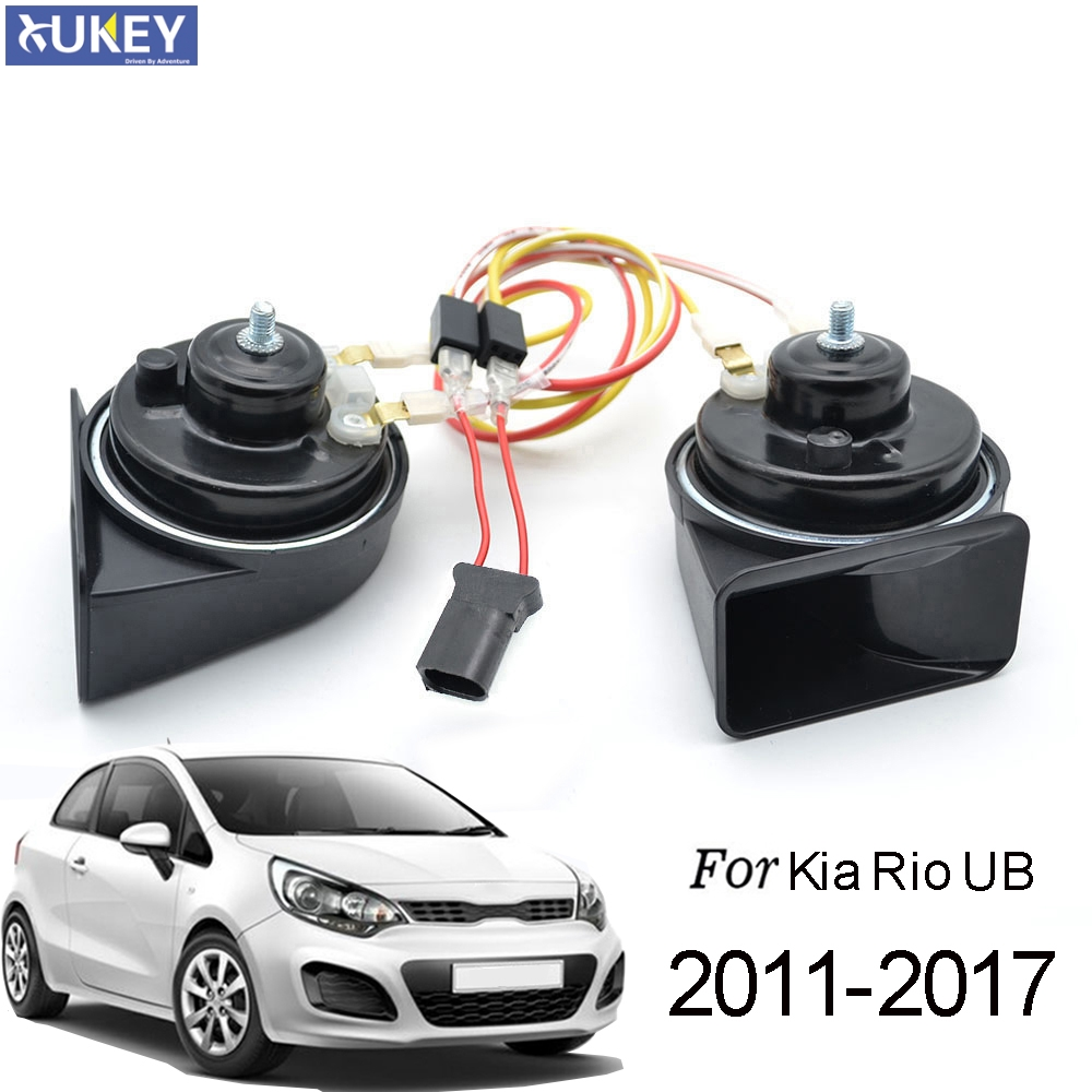 KIA RIO 5 Dr Hatch 2011 to 2015 Indicator Lamp LEFT SIDE