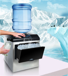 ice making machine ice cube making machine price