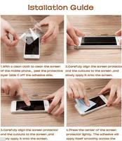 Wolfrule 2 шт. для стекла Xiaomi Mi5 телефон фильм Экран протектор Закаленное стекло для сяо Mi Mi5 стекло Мi 5 царапинам Экран <>
