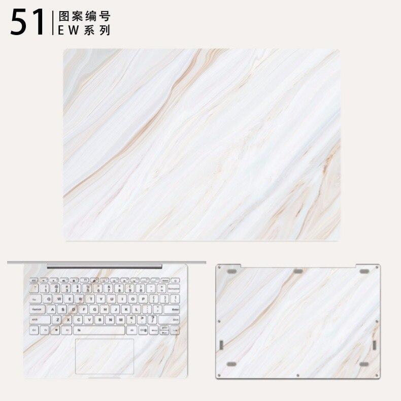 Laptop Sticker Anti-Scratch for Xiaomi Mi Notebook Air 12 13 Pro 15.6 Laptop Case Cover Skin for Xiaomi Gaming Notebook 15.6 Laptop Sticker Anti-Scratch for Xiaomi Mi Notebook Air 12 13 Pro 15.6 Laptop Case Cover Skin for Xiaomi Gaming Notebook 15.6
