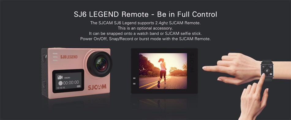 SJ6 Legend (10)
