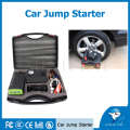 Fast Delivery Multi-function Mini Portable Car Jump Starter 12000mAh 12V High Capacity Vehicle Engine Booster Battery Charger