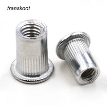 Popular Thread Inserts for Aluminum-Buy Cheap Thread Inserts