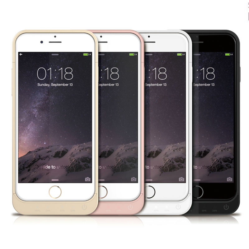 iphone6S2