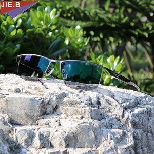 Image 5 - Фотохромные очки для чтения мужские