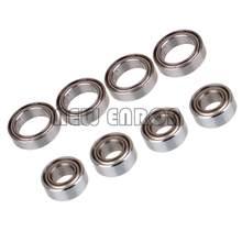 ENRON HSP, pièces de mise à niveau 02138 02139 pour modèle RC de voiture, roulements à billes, 1/10