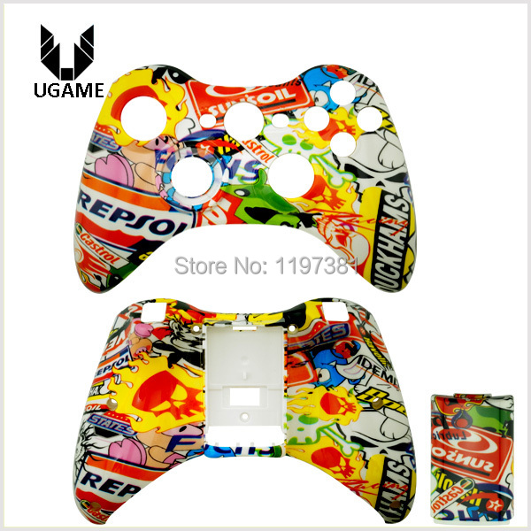Cute Pit Bike Wiring Tall Di Marizo Shaped Car Alarm Wiring 3 Way Switch Guitar Young How To Install A Remote Car Starter Video ColouredBulldog Remote Vehicle Starter System Popular Xbox 360 Wireless Controller Customize Buy Cheap Xbox 360 ..
