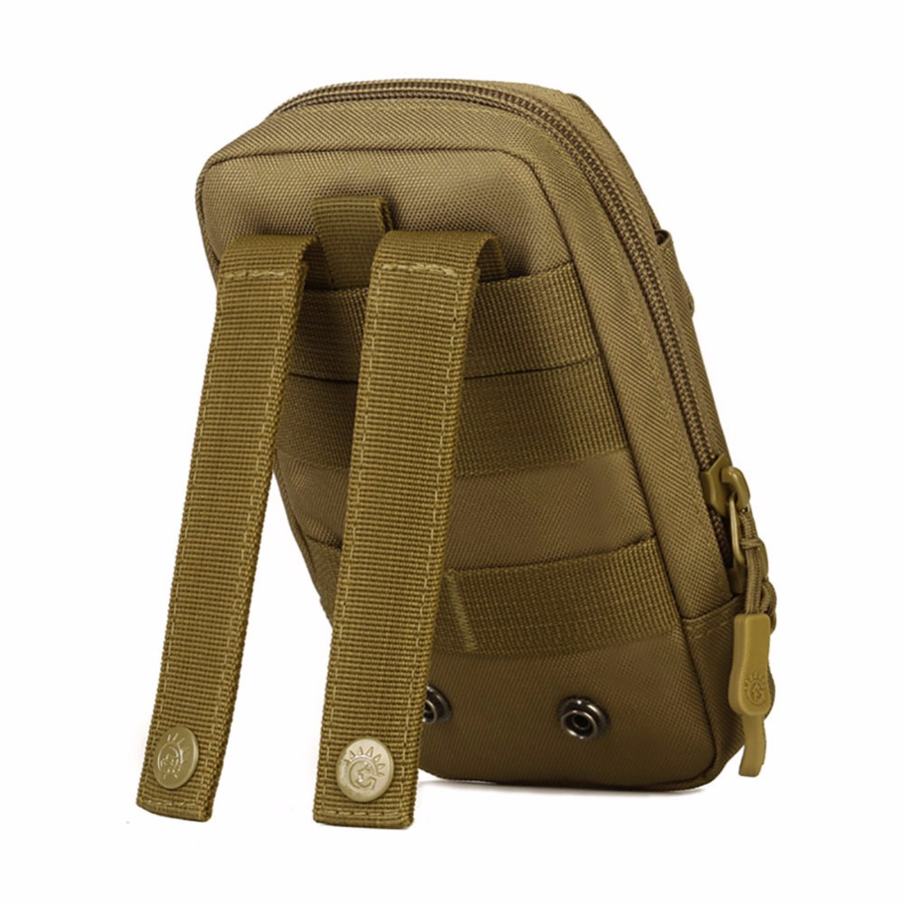 Compare Prices on Edc Sling Bag- Online Shopping/Buy Low Price Edc ...