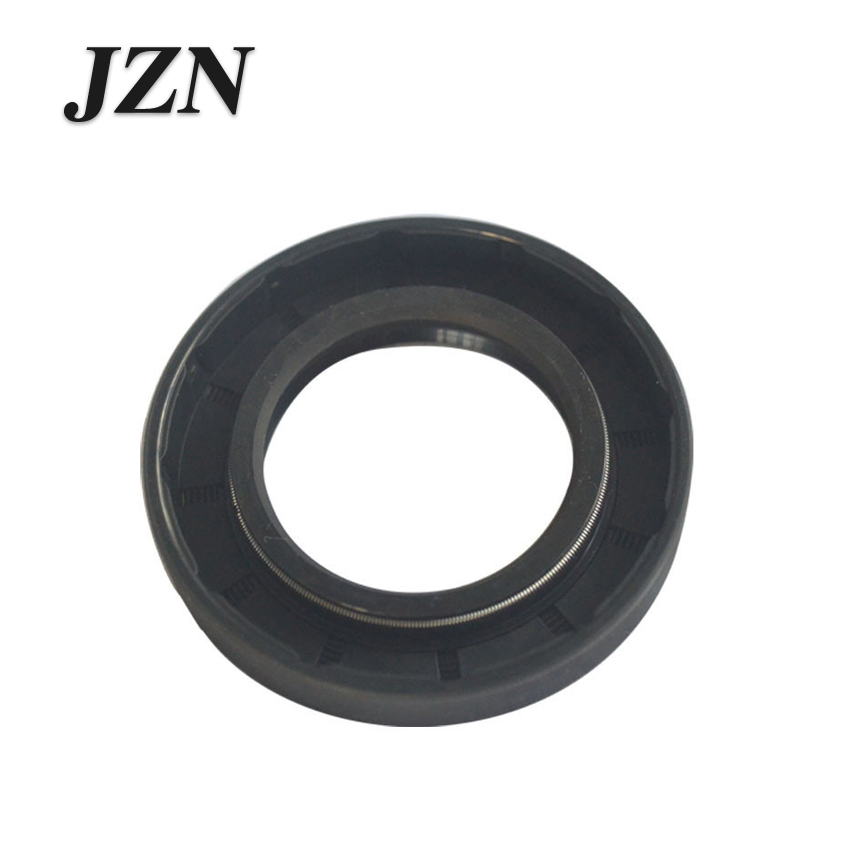 Free Shipping! ( 2 PCS ) High Quality TC 18x32x10 18x32x7 18x32x8 18x35x7 18x35x10 18x35x8 18x37x7 Oil Seal Skeleton