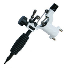 Dragonfly Rotary Tattoo Machine Shader & Liner Assorted Tatoo Motor Kits Supply 7 Colors High Quality Tattoo Guns  H7JP