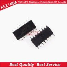 MP3394S SOP16 MP3394 SOP MP3394ES chip LCD original 50 unids/lote envío gratis