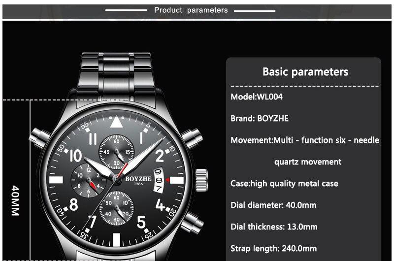 Watch-Men-Luxury-Waterproof-Mechanical-Watch-Men-Automatic_01